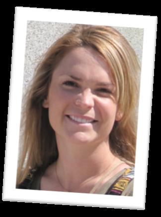 Lindsey Lamph Larson