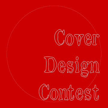 Cover Desgin Contest