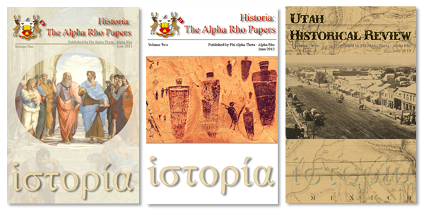 UHR Covers